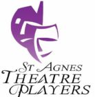 St Agnes Theatre Players